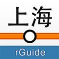 上海地铁安卓版