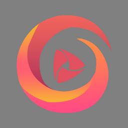 野花视频1.0.6安卓版