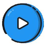 两个人视频免费版