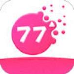 77直播7167