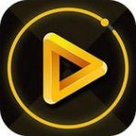 草蜢视频免费社区