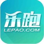 乐跑运动手环安卓版app