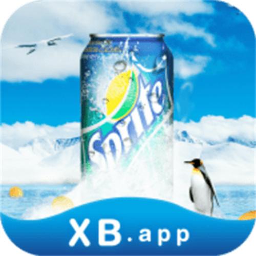 雪碧直播1.0.9安卓版