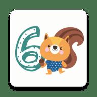 六漫画1.0.4安卓版