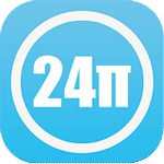 24PI安卓版