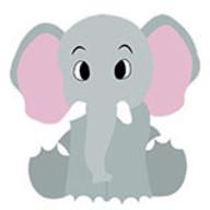 大象传媒高清版
