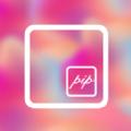画中画Pip