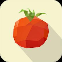 番茄todo直播安卓版