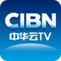 中华云tv安卓版