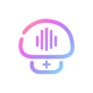 蘑菇视频1.0.9安卓版