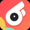 66手游尊享版ios下载平台