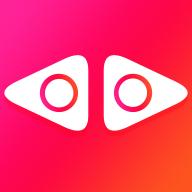 抖抈国际短视频