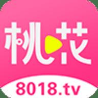 桃花直播HD